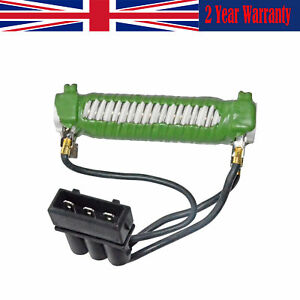 Motor-del-ventilador-Ventilador-Resistor-701959263B-Para-VW-Transporter-T4-Sharan-Seat-Alhambra