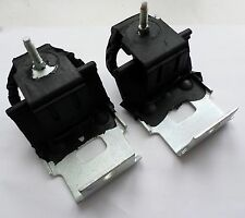 Renault Laguna exhaust fitting rubber mount clamp 01- 07 support hanger Diesel
