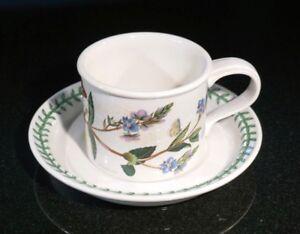 Beautiful-Portmeirion-Botanic-Garden-Speedwell-Cup-And-Saucer