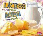 Lacteos En Miplato/Dairy on Myplate by Mari C Schuh (Hardback, 2013)