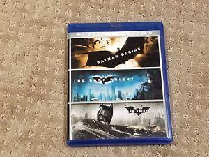 Dark-Knight-Trilogy-custom-6-disc-blu-ray-set