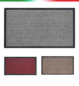 Zerbino-asciugapassi-casa-interno-esterno-in-3-misure-tappeto-fondo-antiscivolo