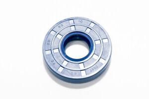 00700-Oil-Seal-16X40X10-Rp