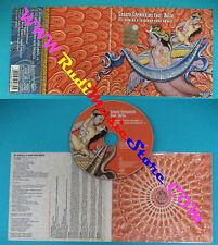 CD Singolo CREMONINI Ft. BALLO Gli uomini e le donne sono uguali no mc dvd(S10)