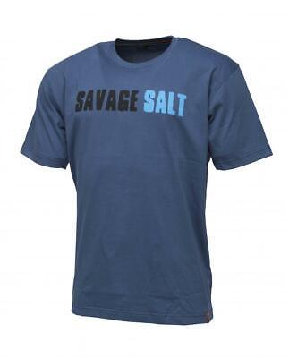 Savage Gear SALT T-Shirt  ALL SIZES
