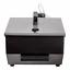 ADJ-Mister-Kool-II-Low-Fog-Machine-Inc-5-L-Liquide