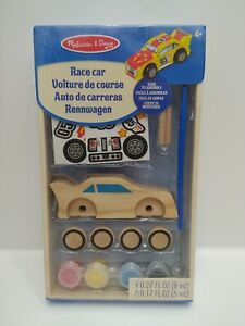Melissa-and-Doug-Decorate-Your-Own-Race-Car-BNIB-18829