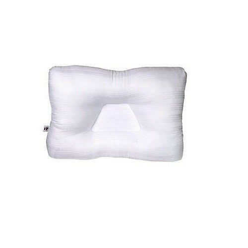 """Core #200 Tri-Core Standard Support Pillow 24/"""" x`16/"""" FREE SHIPPING /& LOW PRICE!"""