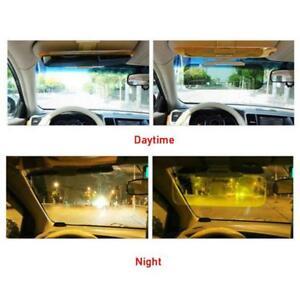 Tac-Visor-Daytime-Night-Anti-Glare-Visor-Driving-Vision-Car-Sun-Glasses-Visor-TP