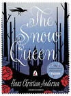 The Snow Queen by Hans Christian Andersen (Paperback, 2015)