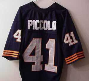 BRIAN-PICCOLO-GALE-SAYERS-FRIEND-CHICAGO-BEARS-JERSEY-SIZE-56-BRIANS-SONG