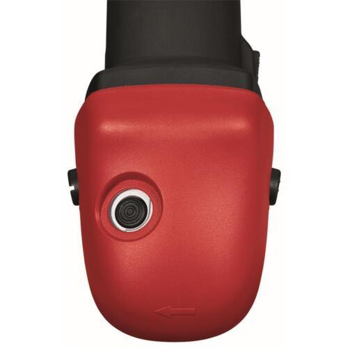 Flex Polierer PE 8-4 80 Poliermaschine 800Wattfür kleine Flächen 405817