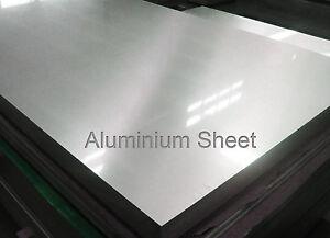 10mm-Aluminium-6082-Sheet-Plate-blanks-profiles-ANY-SIZE-CUSTOM-CUT