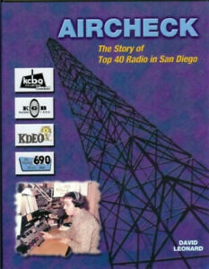 Aircheck-The-Story-of-Top-40-Radio-in-San-Diego