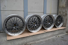 "Original BBS LeMans LM 121 8,5Jx19"" ET17  5x120 für BMW Limited Anniversary Edit"