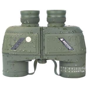 7X50-Top-Grade-Floating-Marine-Military-Binoculars-Waterproof-With-Rangefinder