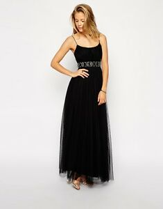 NEEDLE-amp-THREAD-TULLE-MAXI-EVENING-PARTY-DRESS-SIZE-UK10-EU42-US6-RRP-160