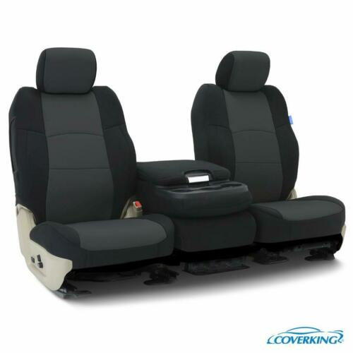 Seat Covers Neosupreme For Ford Mustang Coverking Custom Fit
