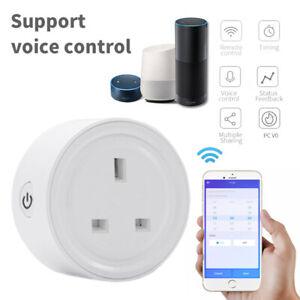 Wireless-WiFi-Smart-Plug-Sockets-Power-Socket-for-eWeLink-Alexa-Google-Home-jo3s