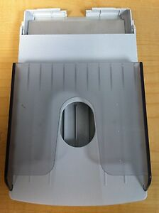 Sony DPP-EX50 Treiber Windows 10
