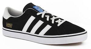 Skate121Chaussures Hommes G65585 Vin Bluebird Détails Running D'origine Afficher Black Titre Adidas Americana White Le Sur wPXn0Ok8