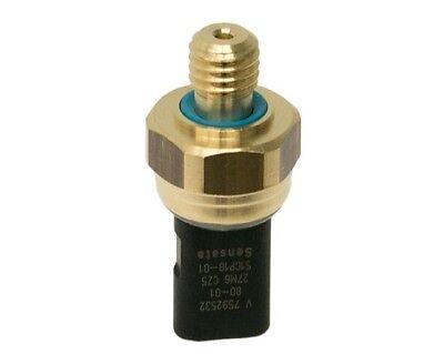MINI Cooper R56 Oil Pressure Sensor 12617592532