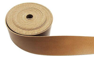 "5m 1.5/"" Wide Beige Pirelli Upholstery Rubber Webbing Ercol Chair Furniture"