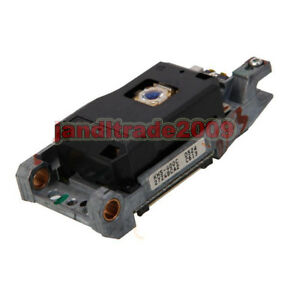 Details about Original KHS-400C Laser Lens for PlayStation 2 PS2 Optical  SCPH-50001