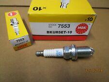 Front Brake Reservoir Cover For Honda CBR500R//300R//125R//150R//250R CB500F//X CB300F CBF125 CBF150 CB190R MSX125 XR250 XR400 Motard XR600R XR650L TRX450R