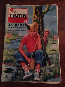 journal-de-tintin-498-France-1958-couv-aslan