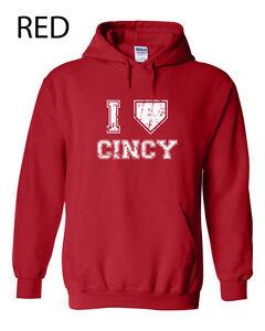 007-Home-Plate-Cincinnati-Hoodie-Sweatshirt-college-baseball-ohio-machine-funny