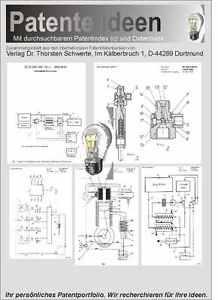 Pflanzenöl Motor Elsbett Biomasse Technologie 465 S.