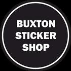 buxtonstickershop