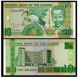 Gambia-10-Dalasis-2013-UNC-10-2013-OFFER