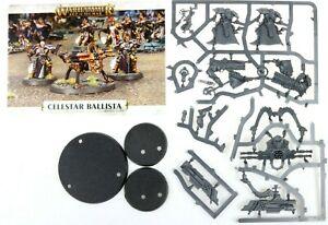 Warhammer-Age-of-Sigmar-Stormcast-Eternals-Celestar-Ballista-with-warscroll