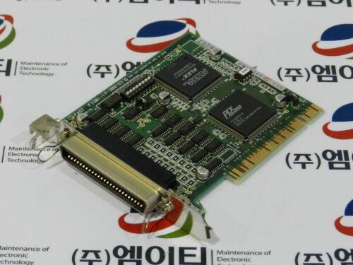 BOARD FIO01-1 P-900163 FAST