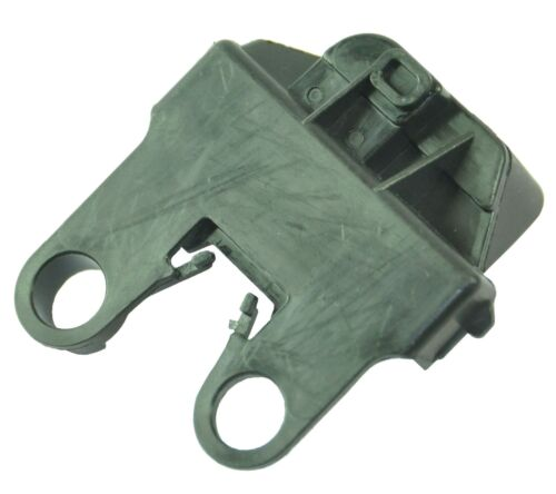 Bonnet Anti-theft Switch FOR Land Rover Discovery 3/&4 Freelander2 /& Range Rover