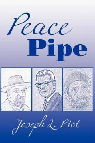 A Literary Analysis of the Sacred Pipe