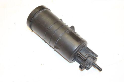 Smart Fortwo 450 filtro de carbón activado para tank 0003455v007
