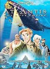 Atlantis-The-Lost-Empire-DVD-2001