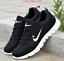 MEN-S-WOMEN-S-SPORTS-TRAINERS-RUNNING-GYM-BREATH-CASUAL-SHOES-GIFT thumbnail 7