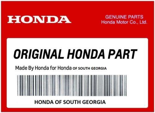 New 2004-2006 Honda TRX 350 TRX350 Rancher ATV OE Shift Angle Sensor