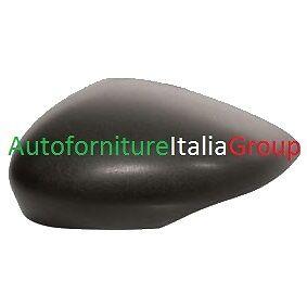CALOTTA SPECCHIO RETROVISORE SX NERA FORD B-MAX 12/> 2012/>