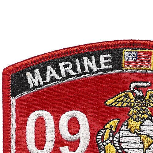 0931 Combat Marksmanship Trainer Patch
