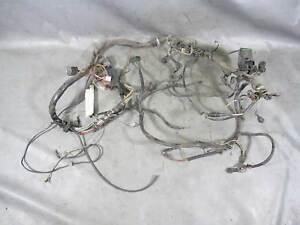 bmw e23 wiring diagram bmw e23 engine wiring harness wiring diagram schemes  bmw e23 engine wiring harness wiring