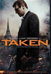 Taken-Single-Disc-Extended-Edition