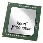 Intel Xeon X5260 - 3,33 GHz 2 (EU80573KJ0936M) Prozessor