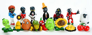 16x-Plants-Vs-Zombies-Series-Game-Different-Role-Figure-Toy-Dolls-Gift-Set