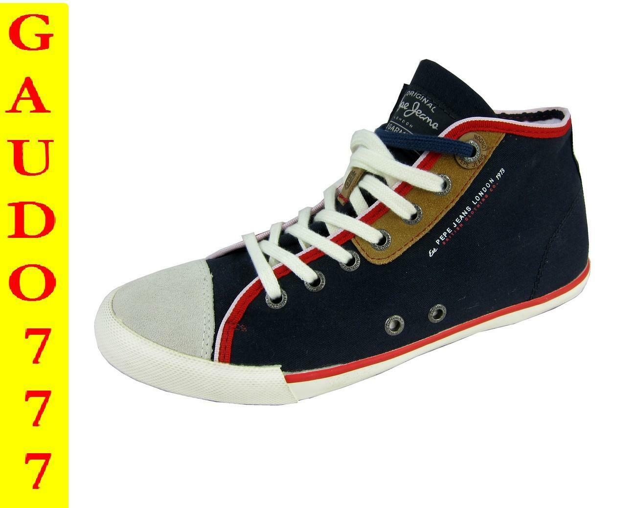 ADIDAS CAFLAIRE B43745 Herrenschuhe Sneaker Herren Schuhe Tunschuhe Schwarz Neu
