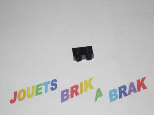 Lego plate modified Bracket inversé Inverted 1x2 2x1 ref 99780 choose color